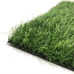 ecoGrass SD-35/